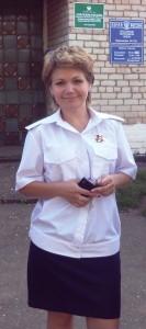 diana-miloshevskaya