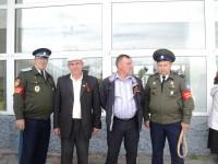 kazachiy-patrul_02
