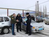 kazachiy-patrul_03