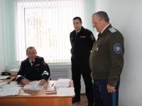 kazachiy-patrul_04