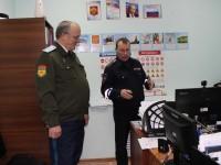 kazachiy-patrul_05