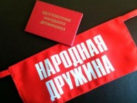 kazachiy-patrul_06