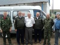 kazachiy-patrul_08