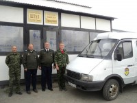 kazachiy-patrul_09