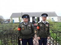 kazachya-druzhina_05