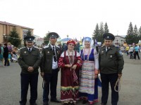 kazachya-druzhina_07