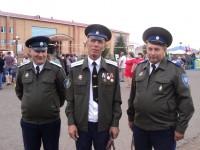 kazachya-druzhina_08