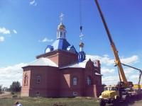 kirsanovskiy-hram