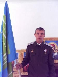 pugachev-vyacheslav