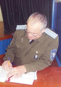 stanitsa-totskaya_29