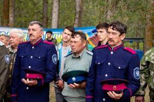 koshyaik2019-6