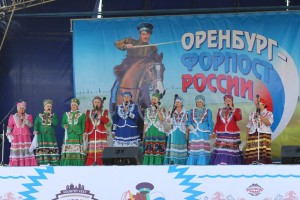orenburg-forpost-rossii-2