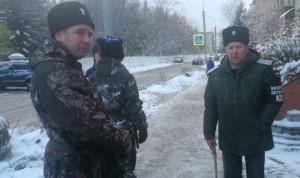 kazachiy-patrul
