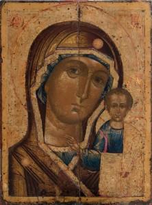 kazanskaya-ikona