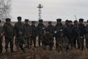 zauralskie-kazaki-04