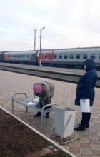 kazaki-druzhinniki-05