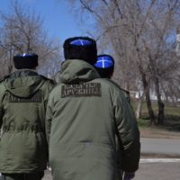 kazaki-poliziya-03