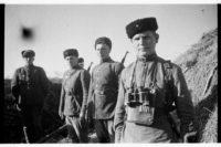 kazaki-11-kavdivizii_10