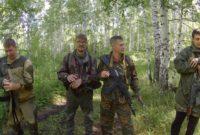 veterany-speznaza-kazaki_04