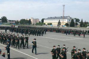 prisyaga-kazakov_01
