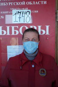 druzhiniki-kazaki-orenburg_09