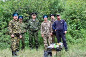 1-otdel-okv-kazaki