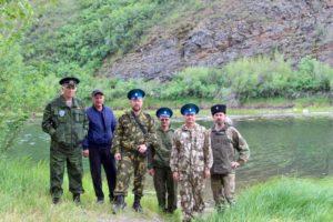 1-otdel-okv-kazaki3