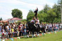 kazaki-orenburg2